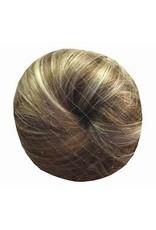Suffolk Suffolk Invisable Hair Nets