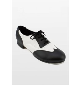 So Danca So Danca TA22 Oxford Tap Shoe
