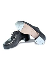 So Danca 700V Mens Pro Leather Tap