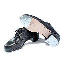 So Danca So Danca 700V Mens Pro Leather Tap