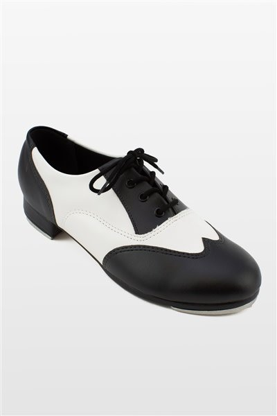 So Danca So Danca TA20 Oxford Tap Shoe