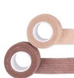 Suffolk 1 Inch Toe Tape
