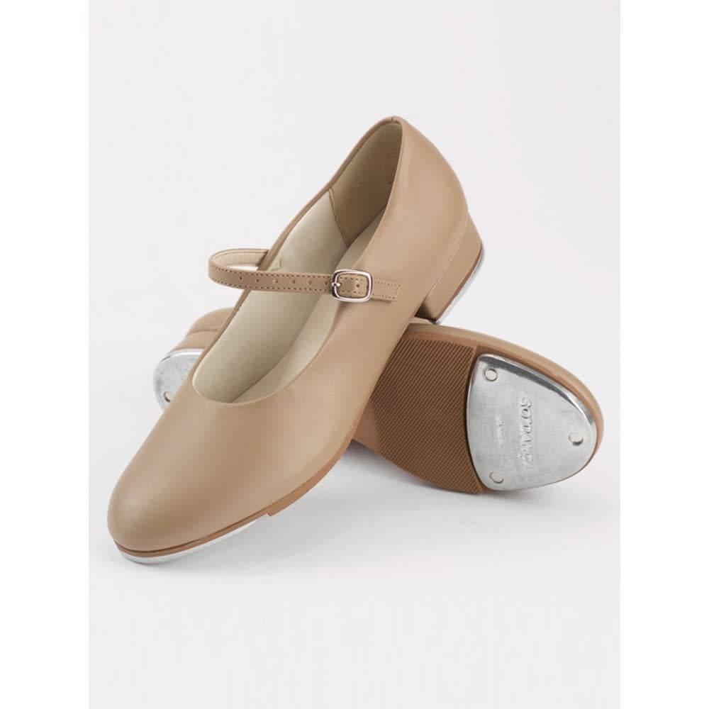 So Danca TA07 Buckle Strap Tap Shoe
