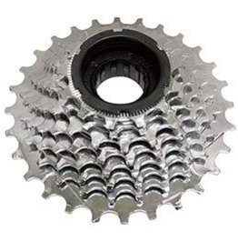 Evo EVO, FREEWHEEL, 8 sp., 13-32T