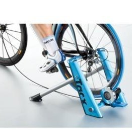 Tacx Tacx T2600 Blue Motion Training base