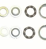 43MM BOTTOM BRACKET, FOR CUP & BALL