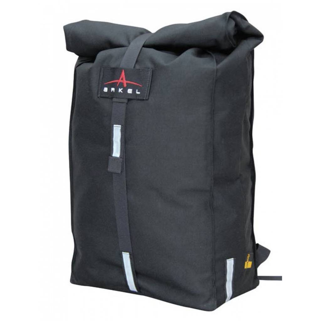 ARKEL SIGNATURE D, Backpack, ARKEL