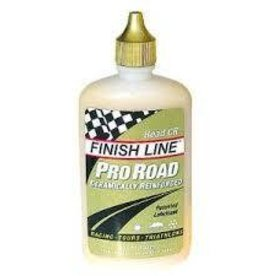 Finish Line FINISH LINE LUBRICIANT PRO ROAD -60ML