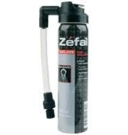 Zefal ZEFAL PUNCTURE REPAIR SPRAY