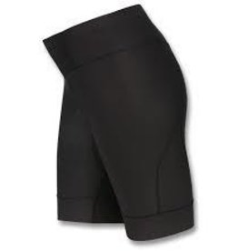 Louis Garneau MEN'S TRI POWER SHORTS, Louis Garneau, Black, XL