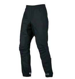 Gore Bike Wear Gore Bike Wear, Path AS, Pant, (TCOUNP9900), Black, XL