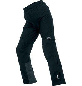 Gore Bike Wear Gore Bike Wear, COUNTDOWN4017912219464, Pant, (TCOUNP9900), Black, L