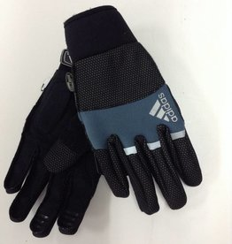 ADIDAS CLOTHING OFFRD CP WIND, ADIDAS, GLOVES -WM S