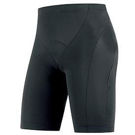 Gore Bike Wear ELEMENT, BIKE SHORTS, GORE BIKE WEAR,