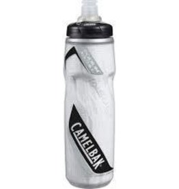 CAMELBAK PODIUM BIG CHILL BOTTLE 25 oz Carbon