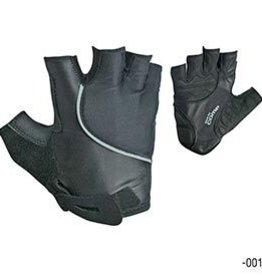 Evo Attack Gel Gloves, EVO,