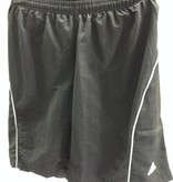 ADIDAS CLOTHING BIKE BAGGY Short Black - BLACK, M