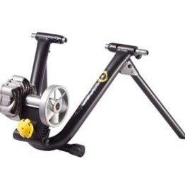 Cycleops CycleOps, Fluid2, Training base