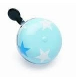 Electra BELL, ELECTRA PJ SUPERSTAR, BLUE STARS, DING DONG