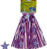 BIKE STREAMERS, STAR