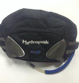 HYDRAPAK, HIP SIP 70, B/TI