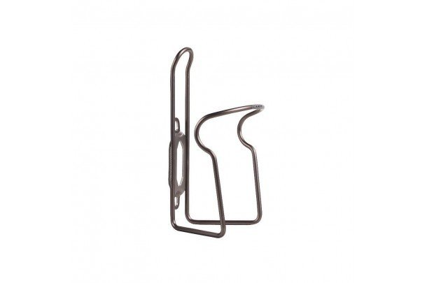 Blackburn - Copilot Accessories CHICANE, BOTTLE CAGE, SS, BLACKBURN