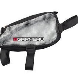 Louis Garneau AERO GEL, TOP TUBE BAG, LOUIS GARNEAU, BAG,