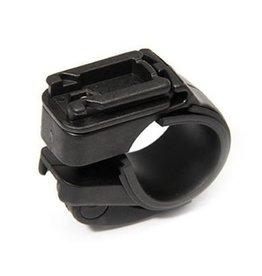 Cat Eye BRACKET & SPACER SET FOR HL-500 HL1500