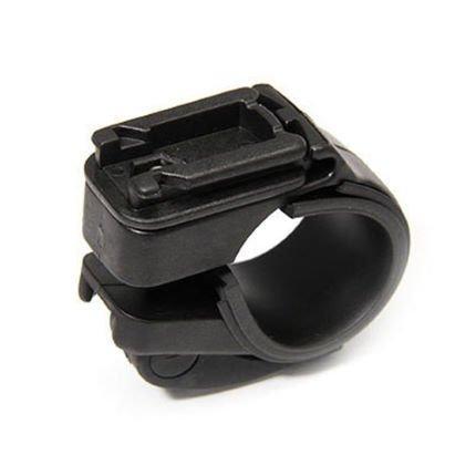 Cat Eye BRACKET & SPACER SET FOR HL-500