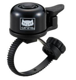 Cat Eye BELL, FLEX TIGHT, CAT EYE, OH-1400 Black