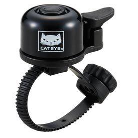 Cat Eye BELL, FLEX TIGHT, CAT EYE, OH-1400 Black