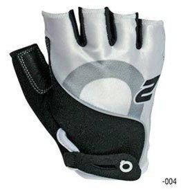 Evo EVO, Attack Gel Pro Lady, Gloves, White, M