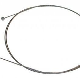 Jagwire Jagwire, Slick, Brake cable, MTB, Stainless, 3500mm (tandem)