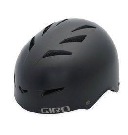 GIRO HELMET Giro Flak