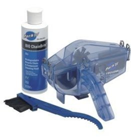 Park Tool Park Tool, CG-2.2, Chain Gang, Chain cleaning kit