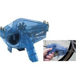 Park Tool Park Tool, CM-5.2, Chainmate 5, Chain scrubber
