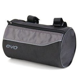 Evo EVO, E-Cargo Roll Up, Handlebar bag, 8-1/2'' x 5