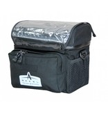 ARKEL ARKEL, HANDLEBAR BAG, SMALL
