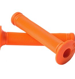Evo E-Force BG MOTO, BMX Grips, EVO, 145mm, Orange