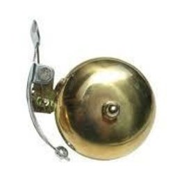 LINUS SIDE STRIKER BRASS, BELL, LINUS