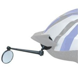 Others Third Eye Pro Helmet Mirror