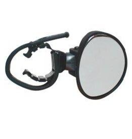 Zefal Zefal, Spy, Mirror