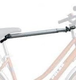 Evo BIKE RACK ADAPTER, EVO,