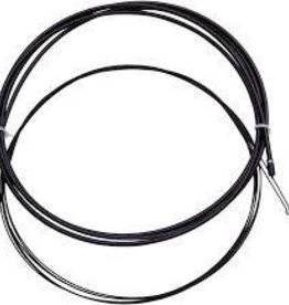 Evo SHIFT Cable, Evo, Extra Long, BLACK