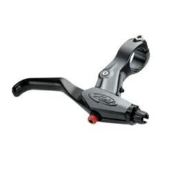 Avid Avid, Speed Dial 7, Brake Lever, Unit, Fits right or left