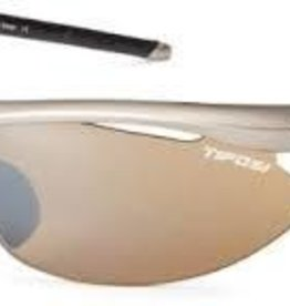 Tifosi Slip, Sunglasses, Tifosi, Frame: Iron, Lenses: Brown, AC Red, Clear