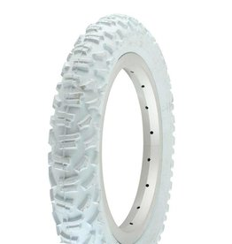 Vee Rubber Vee Rubber, VRB-090, 12-1/2x2-1/4, Wire, 40PSI, White