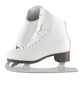 JACKSON Glacier, Figure Skate, GSU 120,