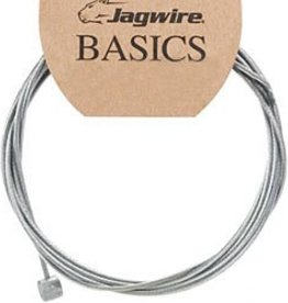 Varia BRAKE CABLE 1.5X2540 For Tandem