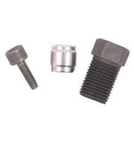 Avid Avid, 11.5309.765.000, Hydraulic Hose Fitting Kit, Juicy 5